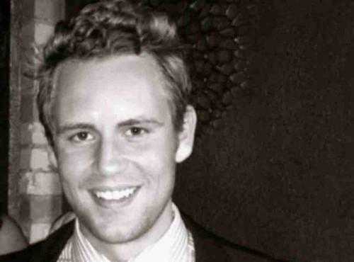 Andi Dorfman TV Wedding To Josh Murray - Obstacle Arises - Nick Viall Objects - The Bachelorette 2014