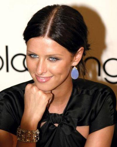 Nicky Hilton Splits From Boyfriend Of Four Years