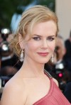 Nicole Kidman Speaks Out About Her Children With Tom Cruise