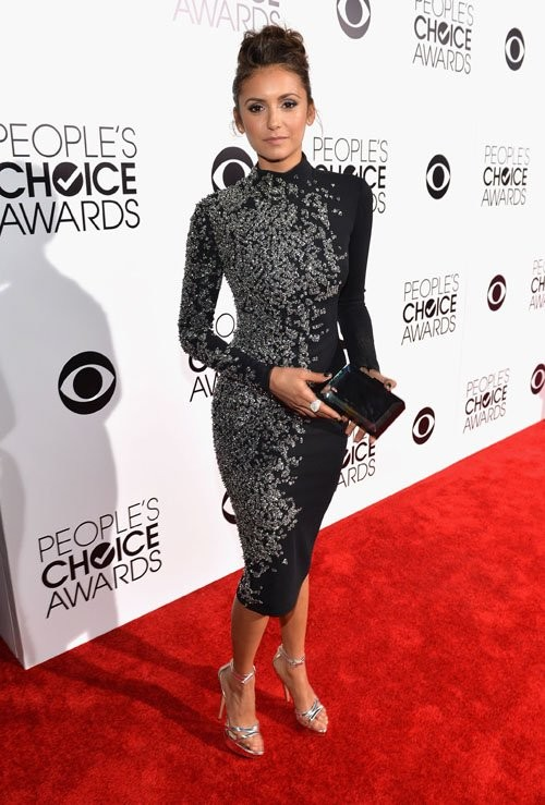 Nina_Dobrev_2014_Peoples_Choice_Awards