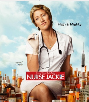 Nurse-Jackie-New-Character