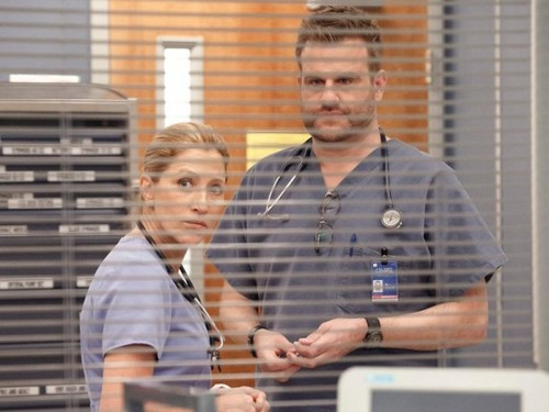 "Nurse Jackie RECAP 5/25/14: Season 6 Episode 7 ""Rat on a Cheeto"""