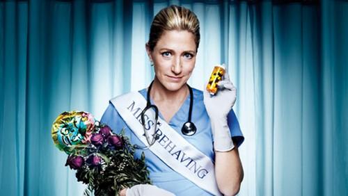 "Nurse Jackie RECAP 4/20/14: Season 6 Episode 2 ""Pillgrimage"""