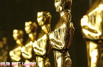 Countdown To Oscars, Golden Globes