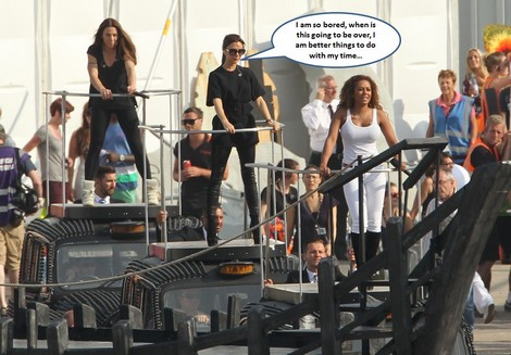 Olympics_not_posh_enough_for_Victoria_Beckham