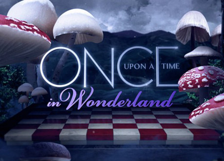 Once Upon a Time in Wonderland Sneak Peek Preview: Love Conquers All (VIDEO)