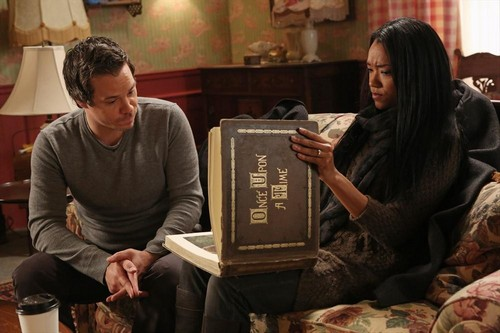 """Once Upon a Time RECAP 3/24/13: Season 2 Episode 18 """"Selfless, Brave and True"""""""
