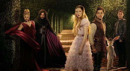 "Once Upon a Time in Wonderland RECAP 3/13/14: Season 1 Episode 10 ""Dirty Little Secrets"""