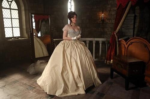 "Once Upon a Time RECAP 3/10/13: Season 2 Episode 16 ""The Miller's Daughter"""