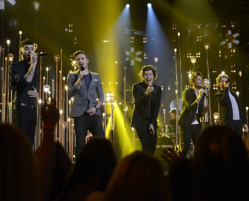 """Who Got Voted Off The X Factor Tonight 11/21/13? """"Top 8 Revealed"""""""