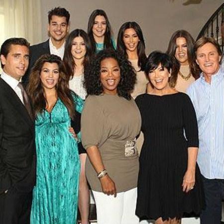 Oprah's Next Chapter Recap: Season 1 Episode 28 'The Kardashians' Part 2, 6/24/12