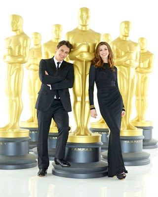 The 83rd Annual Academy Awards Are Tomorrow & We Will Have All The Red Carpet Arrival Pics