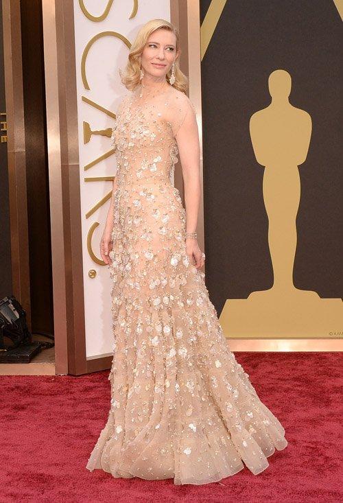 Oscars_2014_Red_Carpet_Fashion_30