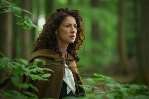 """Outlander """"Both Sides Now"""" Recap: Season 1 Episode 8 Review"""