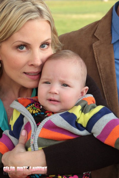 Parenthood Season 3 Episode 11 'Missing' Recap 11/29/11