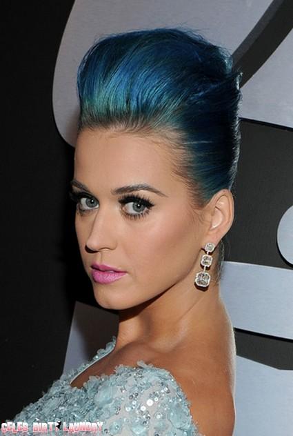 Elton John To Play Cupid For Katy Perry, Kim Kardashian