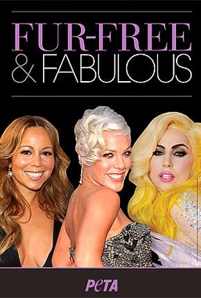 PETA-Pink-Lady-Gaga-Mariah-Carey