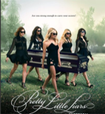 Nin Interesting Facts About Pretty Little Liars