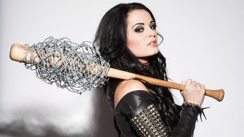 Paige Takes Divas Championship from AJ Lee: WWE SummerSlam 2014 Review and Results