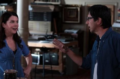 Parenthood Recap: Season 4 Episode 2 'Left Field' 9/18/12