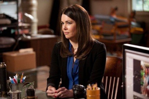"Parenthood Season 4 Episode 14 ""One Step Forward, Two Steps Back"" Recap 01/15/13"