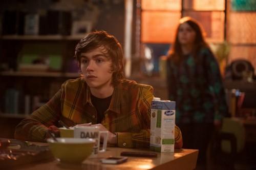 "Parenthood RECAP 3/27/14: Season 5 Episode 19 ""Fraud Alert"""