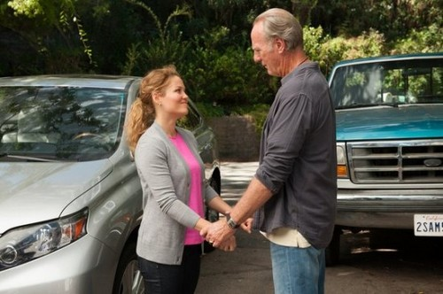 "Parenthood RECAP 10/24/13: Season 5 Episode 5 ""Let's Be Mad Together"""