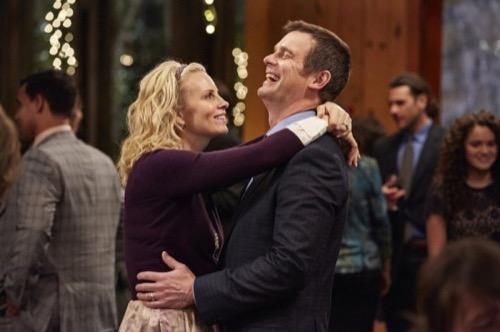 "Parenthood Recap Series Finale: Season 6 ""May God Bless and Keep You Always"""