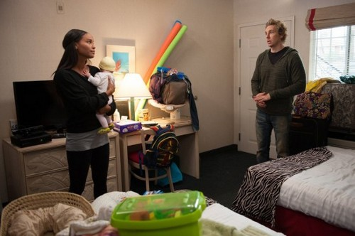 "Parenthood RECAP 1/16/14: Season 5 Episode 13 ""Jump Ball"""