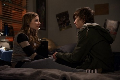 "Parenthood RECAP 2/27/14: Season 5 Episode 15 ""Just Like Home"""