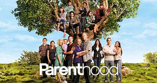 "Parenthood RECAP 4/10/14: Season 5 Episode 21 ""I'm Still Here"""
