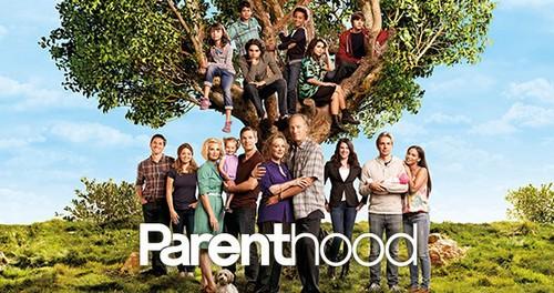"Parenthood RECAP 4/10/14: Season 5 Episode 21 ""I'm Still Here"""