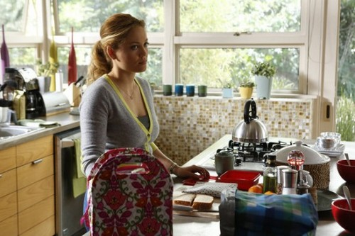 "Parenthood RECAP 10/10/13: Season 5 Episode 3 ""Nipple Confusion"""
