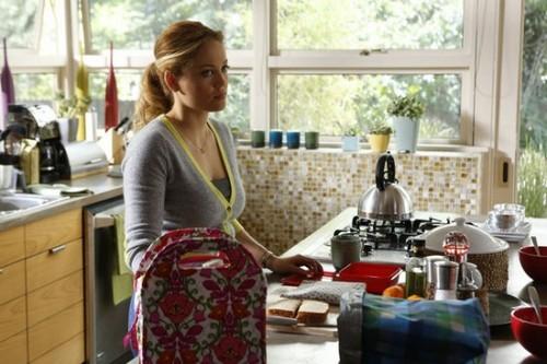 "Parenthood RECAP 10/10/13: Season 5 Episode 3 ""Nipple Confusion"""