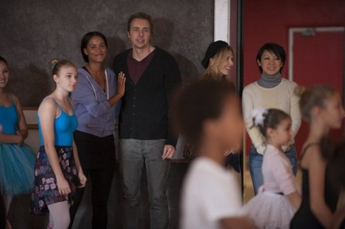 "Parenthood RECAP 11/14/13: Season 5 Episode 8 ""The Ring"""
