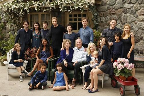"Parenthood Season 4 Episode 13 ""Small Victories"" Recap 01/08/12"