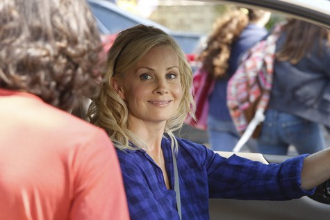 "Parenthood Recap: Season 4 Episode 7 ""Together"" 11/13/12"