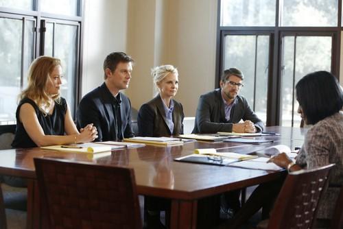 "Parenthood RECAP 4/3/14: Season 5 Episode 20 ""Cold Feet"""
