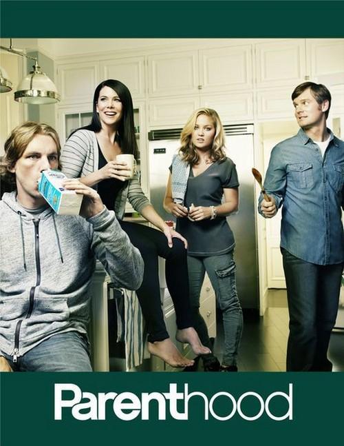 "Parenthood RECAP 3/20/14: Season  5 Episode 18 ""The Offer"""