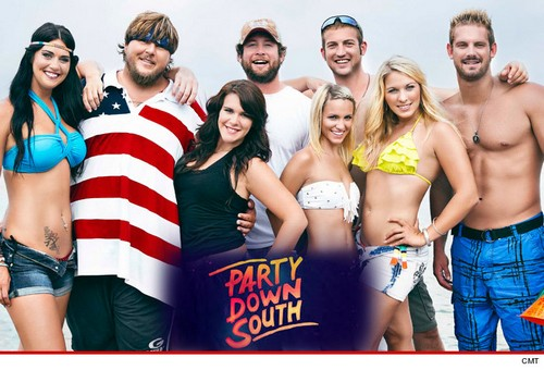 "Party Down South Recap 6/19/14: Season 6 Episode 3 ""Lil Bit of a Problem"""