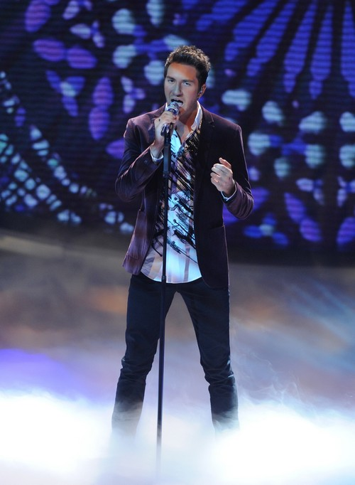 Paul-Jolley-eliminated-from-American-idol