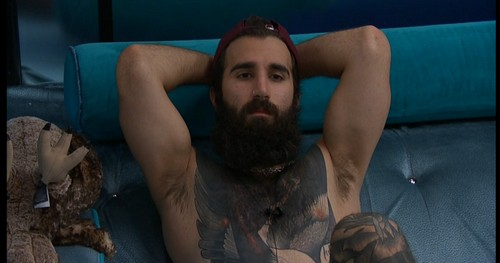 Big Brother 19 Spoilers: Final Four POV Results - Who Casts Sole Vote To Evict, Paul's Master Plan Revealed