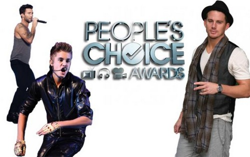 People_Choice_Awards_Predictions