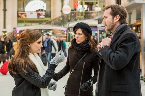 "Perception Recap 6/17/14: Season 3 Premiere ""Paris"""