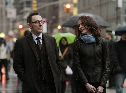 "Person of Interest RECAP 5/2/13: Season 2 Episode 21 ""Zero Day"""