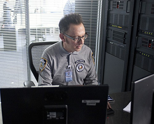 "Person of Interest RECAP 2/25/14: Season 3 Episode 15 ""Last Call"""