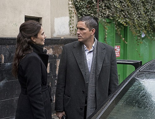 "Person of Interest RECAP 3/4/14: Season 3 Episode 16 ""RAM"""