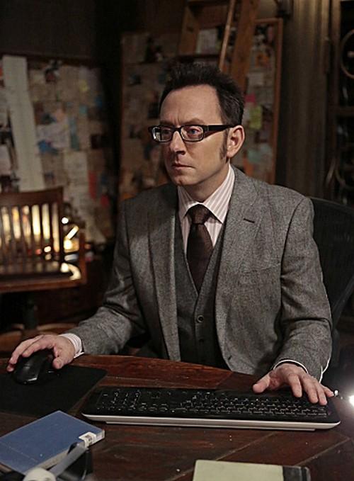 "Person of Interest RECAP 3/18/14: Season 3 Episode 17 ""/"""
