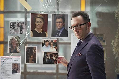 "Person of Interest RECAP 10/15/13: Season 3 Episode 4 ""Reasonable Doubt"""