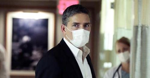 "Person of Interest Recap 5/24/16: Season 5 Episode 7 & 8 ""QSO/Reassortment"""